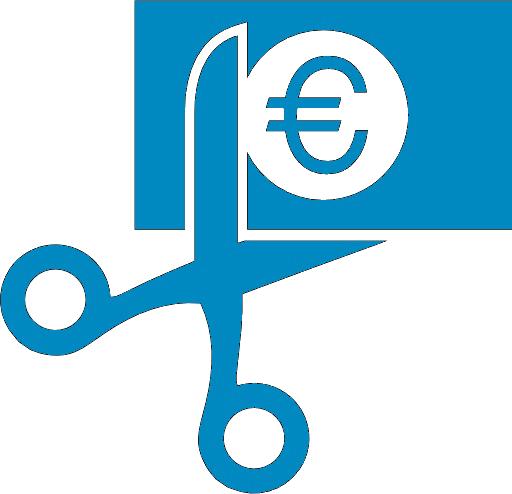 Φορολογικός-Σχεδιασμός