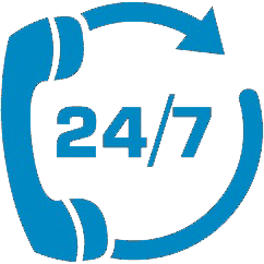 24ωρη-γραμμή-τηλεφωνικής-υποστήριξης